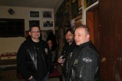 2011-clubhouse-winter-party-023