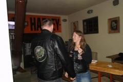 2011-clubhouse-winter-party-024