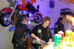 2011-clubhouse-winter-party-026