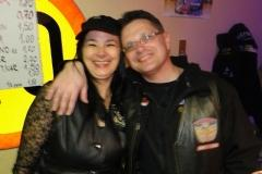 2011-clubhouse-winter-party-027