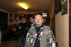 2011-clubhouse-winter-party-029