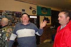 2011-clubhouse-winter-party-030