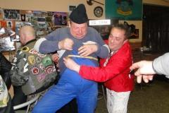 2011-clubhouse-winter-party-031