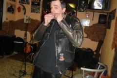 2011-clubhouse-winter-party-033