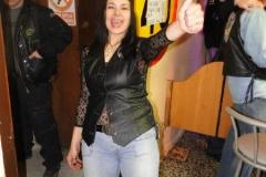 2011-clubhouse-winter-party-034
