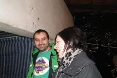 2011-clubhouse-winter-party-036