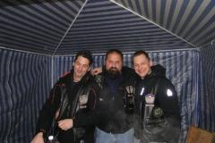 2011-clubhouse-winter-party-039