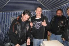 2011-clubhouse-winter-party-041