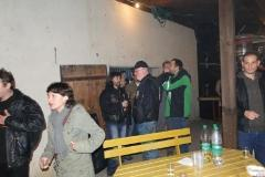 2011-clubhouse-winter-party-043