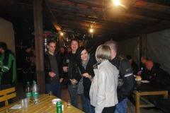 2011-clubhouse-winter-party-044