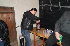 2011-clubhouse-winter-party-047