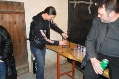 2011-clubhouse-winter-party-048