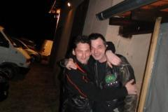 2011-clubhouse-winter-party-049