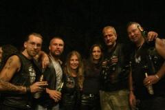 2010-croatia-hamc-007