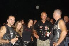 2010-croatia-hamc-008