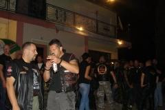 2010-croatia-hamc-010