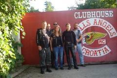 2010-croatia-hamc-016