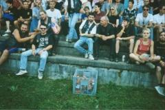 2000-lendava-road-warriors-bike-week-001