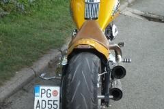 2010-dopust-004