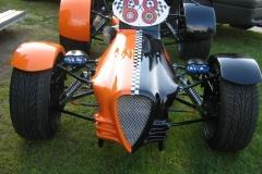 2008-faaker-see-008