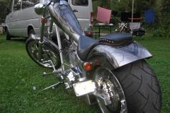 2008-faaker-see-014