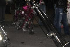 2008-faaker-see-020