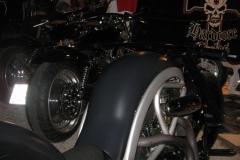 2008-faaker-see-025