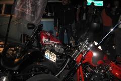 2008-faaker-see-029