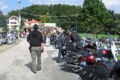 2008-faaker-see-040