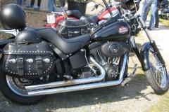 2008-faaker-see-041