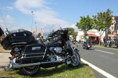 2008-faaker-see-043