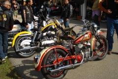 2010-faaker-see-006