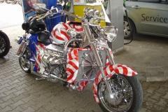 2010-faaker-see-030