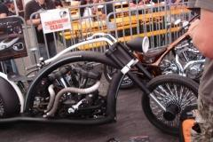 2012-faaker-see-038