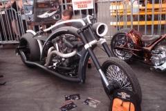 2012-faaker-see-039