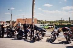 2004-fekete-horgony-mc-001