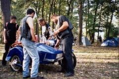 2004-fekete-horgony-mc-002