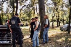 2004-fekete-horgony-mc-003