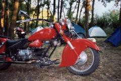 2004-fekete-horgony-mc-004
