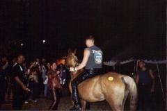 2004-fekete-horgony-mc-005