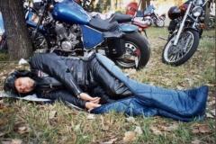 2004-fekete-horgony-mc-008