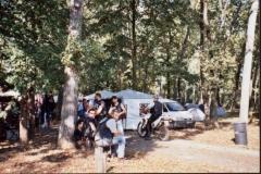 2004-fekete-horgony-mc-009