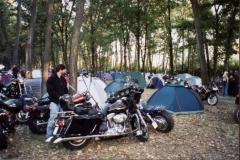 2004-fekete-horgony-mc-011