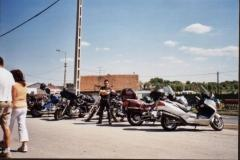 2004-fekete-horgony-mc-015