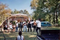 2004-fekete-horgony-mc-019