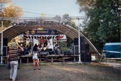 2004-fekete-horgony-mc-020