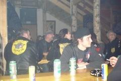 2008-free-riders-winter-party-003
