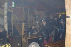 2008-free-riders-winter-party-004