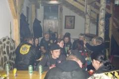 2008-free-riders-winter-party-005