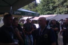 2011-freising-riders-mc-002